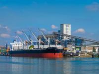 Haropa : du port aménageur au port entrepreneur