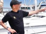 Click&Boat rachète son concurrent Captain'Flit