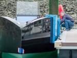 LH Boats Club : naviguez comme vous voulez