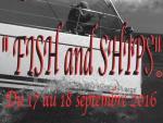 Fish & Ships 2018 : participez au plus connecté des rallyes nautiques