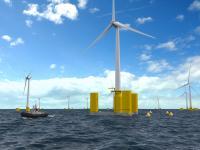 Naval Group : vers la fin de la diversification dans les énergies marines?