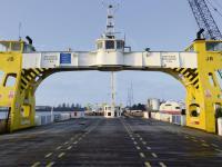 Au Havre, Gardet & de Bezenac démantèle trois bacs londoniens