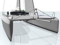Allures Yachting, l'année du renouveau ?