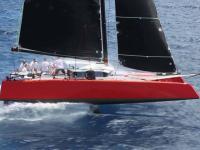 Filière d'excellence tricolore, le nautisme reprend des couleurs (Grand Large Yachting)