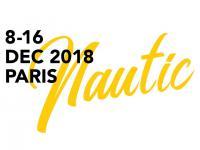 Nautic 2018 : satisfaction malgré les mouvements sociaux